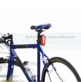 Sistema de seguimento do GPS do veículo/bicicleta de Wearble com tempo à espera longo (TK906)