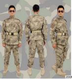 미국 군 또는 육군 Acu 필드 전투 Multicam 안전 제복