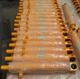企業の機械装置のための標準狭量な水圧シリンダ
