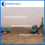 Gl120yw de Installatie van de Boring voor Mijnbouw
