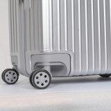 Form-Arbeitsweg-Gepäck eingestellt mit China-Fabrik-Preis