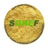 水溶性肥料の製造の混合物NPK 30-9-9