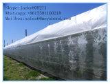 Высокое качество сельскохозяйственной парниковых против насекомых-Net, сетчатый экран окна