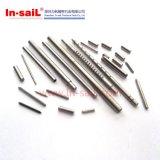 DIN6325 ISO8734 Stahl und martensitische Edelstahl-Ähnlichkeits-Stifte
