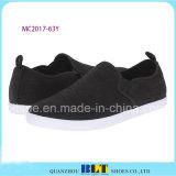 Schoenen van de Tennisschoen van de Winkel van de Schoenen van Blt de Toevallige