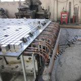 Grating van het Netwerk van de Vloer FRP de Machine van het Afgietsel