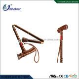 Mult-Function сахарного тростника с радио+ MP3 Smart Memory Stick™ можно дойти пешком Smart ставлю какое Ce. Стандартные Директивы RoHS