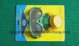 Mascherina di polvere stabilita 2 per protezione Ls 2210