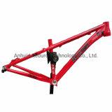 26er BMX Vélo de montagne châssis en aluminium