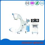 De medische het c-Wapen van de Hoge Frequentie van de Apparatuur van het Ziekenhuis Machine van de Röntgenstraal