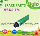 Tambor de la impresora para las piezas de impresora de tambor del OPC del Af 1200 MP175L