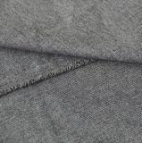 ユニフォーム、学校のための300d*300d 2/2あや織りのGaberdine 180GSMのカチオンファブリック