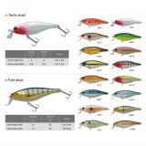 La qualité bon marché de modèle neuf hésitent attrait de pêche de Popper