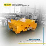 AC Powered Carro Ferroviário a transferência da fábrica de tubos de aço automática do veículo