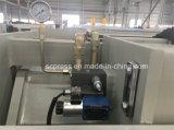 máquina que pela hidráulica de la alta precisión de 8m m 4000m m QC12y
