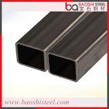 Quadrato d'acciaio freddo/finito a caldo/tubo/tubo rettangolari