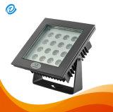 IP65 4W 9W 16W Flut-Licht der Leistungs-LED mit Cer-Bescheinigung