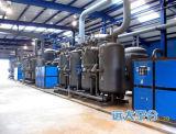 Generador de oxígeno PSA en Venta