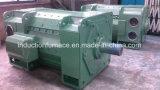 Motore elettrico del fornitore 110V della Cina mini per industriale