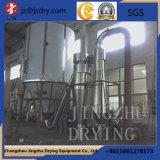 Machine de séchage par atomisation de pression d'acier inoxydable