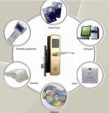 Hotel la proximidad RFID, cerradura electrónica