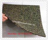 Stuoia di gomma della pavimentazione del pavimento non tappezzato di ginnastica di sollevamento di peso 30mm