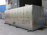 Plc-Controller 10 Tonnen Eis-Würfel-Maschinen-