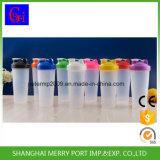 Umweltfreundlicher Fabrik-Preis-Großverkauf scherzt die freie Wasser-Flasche BPA
