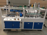 Производственная линия трубы проводника PVC электрическая