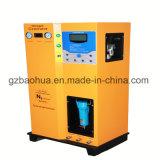 Ho-D100un générateur d'azote entièrement automatique