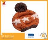 Chapéu coreano do Knit de 2016 crianças do estilo