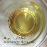98 % pour l'alimentation de l'aldéhyde cinnamique préservatifs 2912299000 CAS 104-55-2 HS