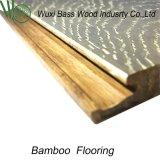 Pisos de bambú con alta calidad