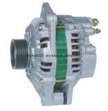 Автоматический альтернатор для Chery, A11-3701110ba/Bc 12V 90A