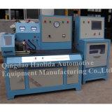 Het Testen van de generator Machine voor Vrachtwagen, Bus