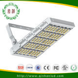 IP67 160W Tunnel LED Projecteur (QH-FG04-160W)