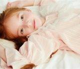 Сладостный маленький костюм сна Princess Falbala Длинн Втулки Шнурка