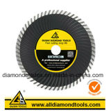 Diamond Saw Blade Hand Tools