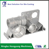 Der Aluminium Getriebe-Druck Druckguß