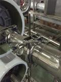 De hete Machine van de Behandeling van het Water van het Systeem van de Uitvoer RO