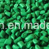 مظلمة - [مستربتش] خضراء لأنّ [رو متريل]