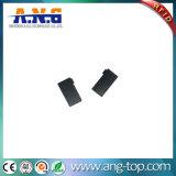 10*5*3 mm Mini etiquetas RFID de cerâmica de Metal