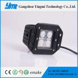 Lampadaire à LED avec CE FCC Certification RoHS