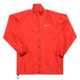 남자 (HC109)를 위한 선전용 옥외 획일한 재킷