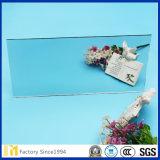 明確な浮遊物アルミニウムミラーシートの/Aluminumミラーガラス