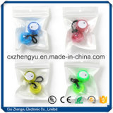 Fidget Toys pour LED Begleri Thumb Chucks Control The Ball