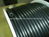고압 Flame-Resistant 관 (폴리우레탄 & PVC)
