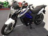 Motocicleta elétrica do herói elétrico elétrico da motocicleta da motocicleta 2000W