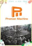 De automatische Machine Van uitstekende kwaliteit van het Flessenvullen van het Glas van de Wijn van de Wodka van het Bier