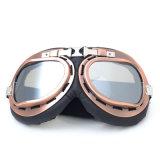 販売のための別のバイザーが付いている高品質のヘルメットGoogles。 卸売